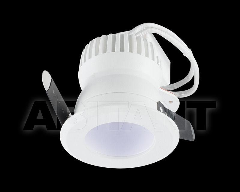 Купить Встраиваемый светильник Switch Made International  Indoor INT04128 CESAR 10