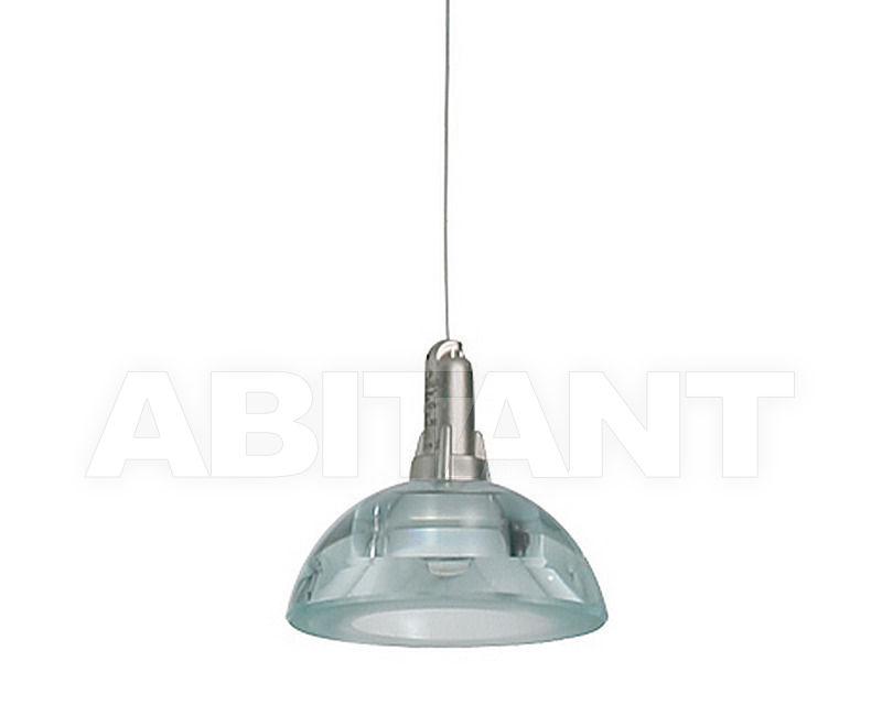 Купить Светильник Lumina Italia srl Sospensione Galileo Mini T