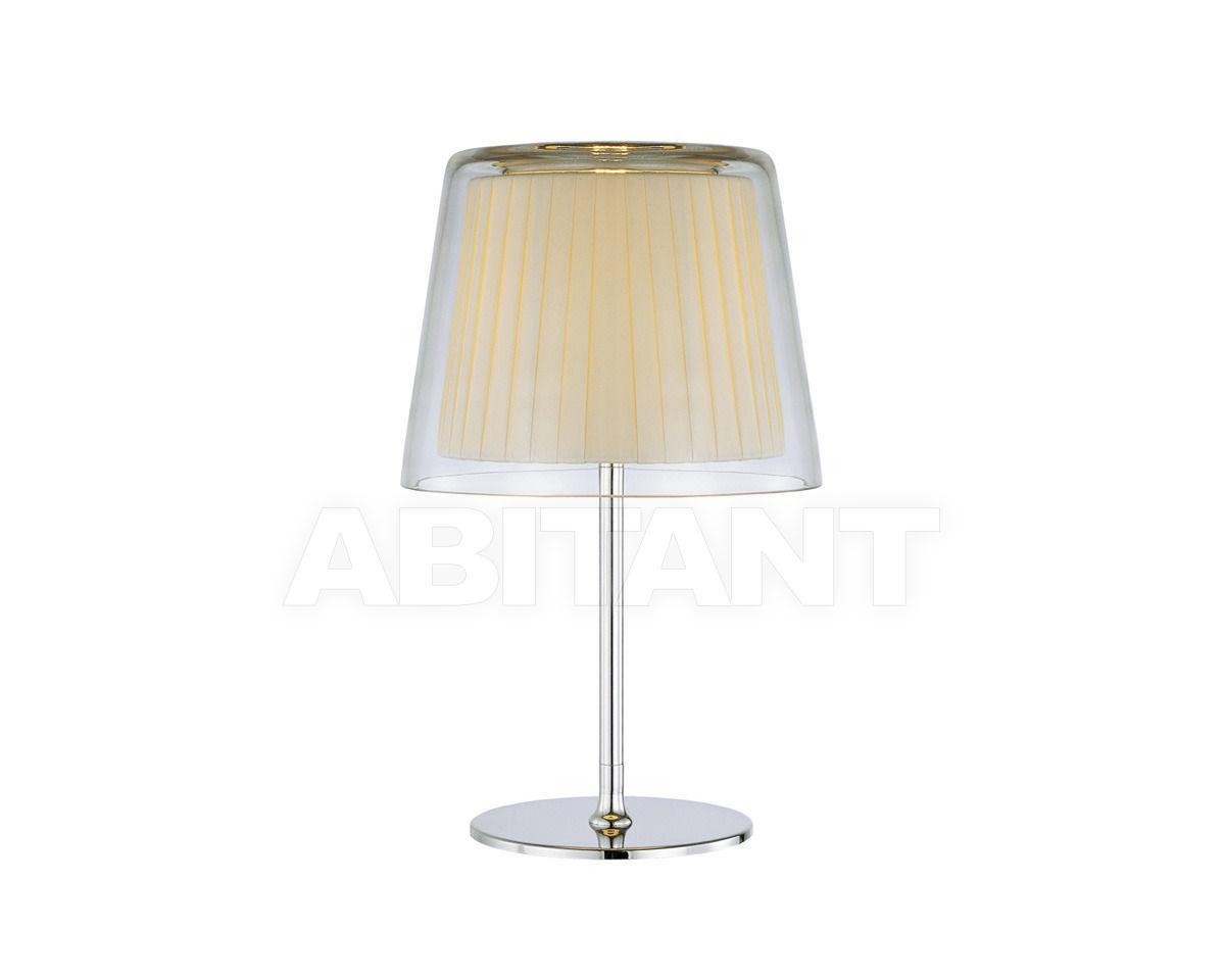 Купить Лампа настольная Savoy House Europe  Plissé SE-4-01562-1-CH