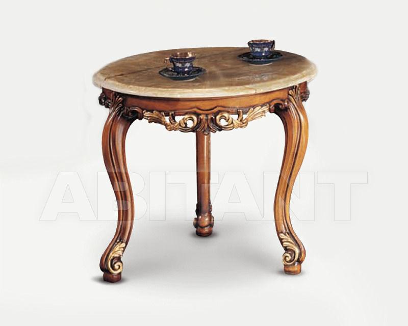 Купить Столик кофейный Fratelli Radice 2013 15070170250