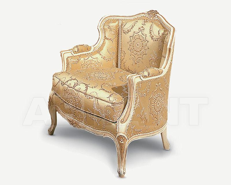 Купить Кресло Fratelli Radice 2013 15170050005