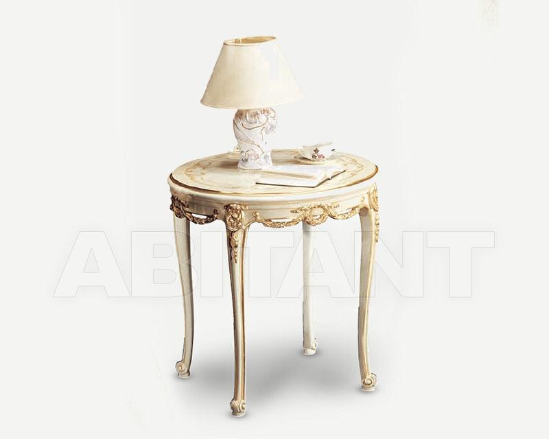Купить Столик приставной Fratelli Radice 2013 15210170205