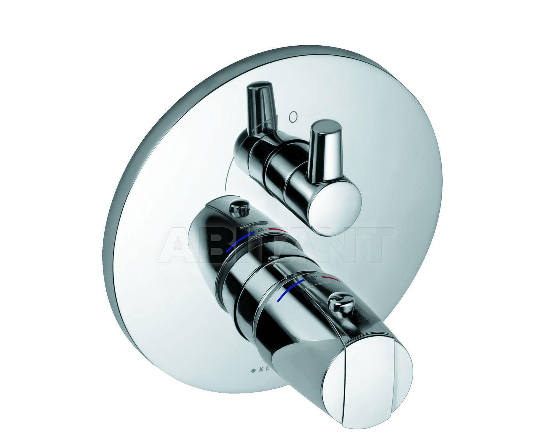 Купить Смеситель термостатический Kludi Mx 358300538