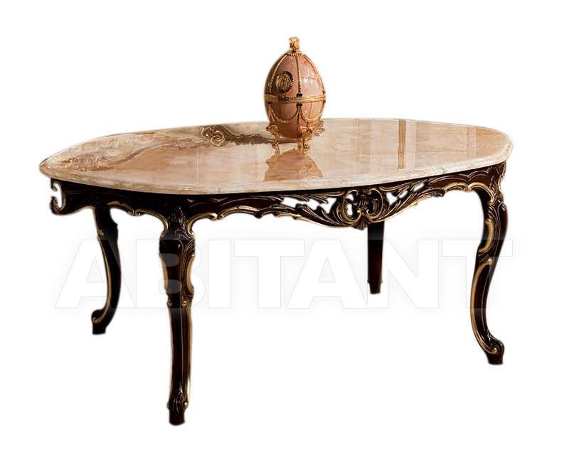 Купить Столик кофейный Fratelli Radice 2013 214 tavolino