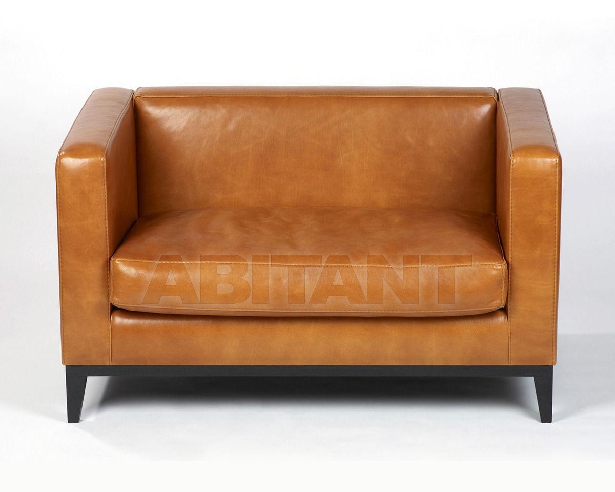 Купить Диван Lambert 2013 58.227