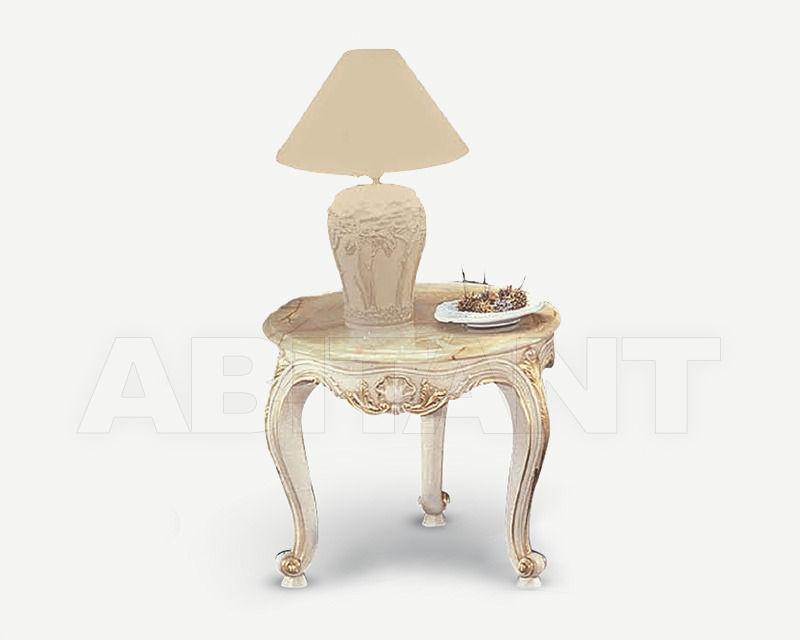 Купить Столик кофейный Fratelli Radice 2013 15580170180