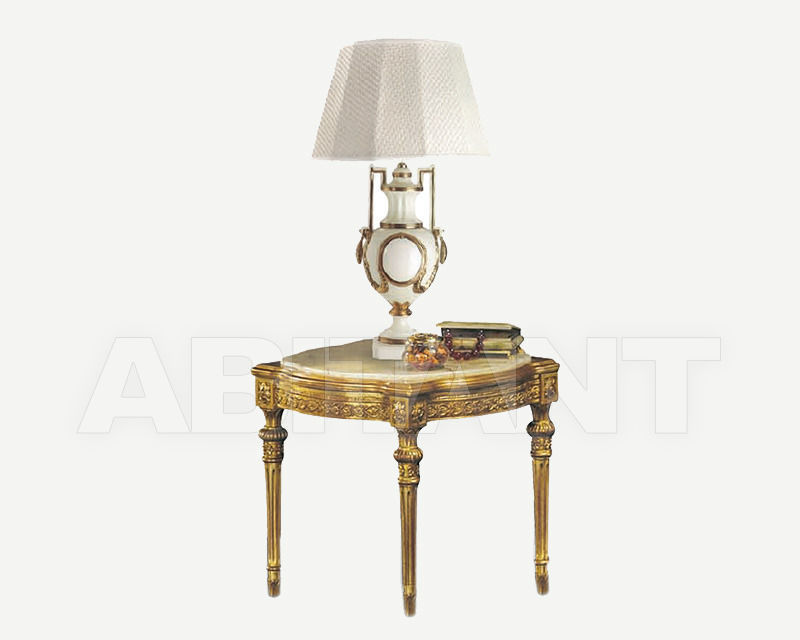 Купить Столик кофейный Fratelli Radice 2013 15590210150