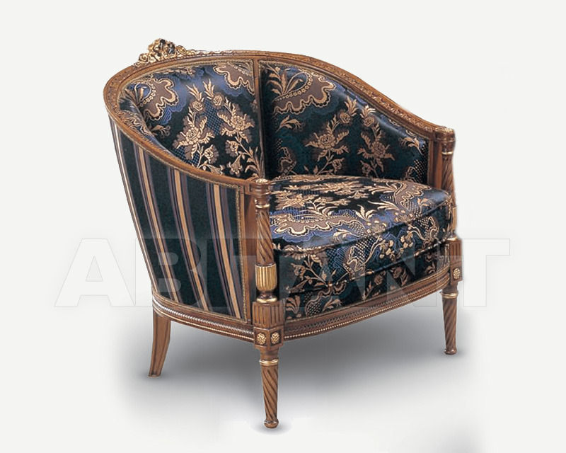 Купить Кресло Fratelli Radice 2013 15610050020