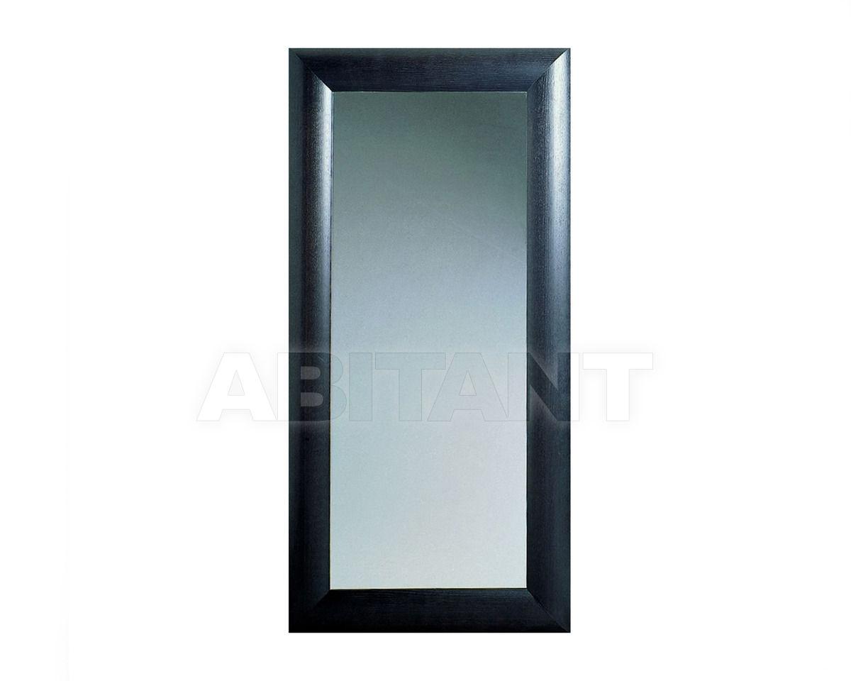 Купить Зеркало напольное Lambert 2013 65.102