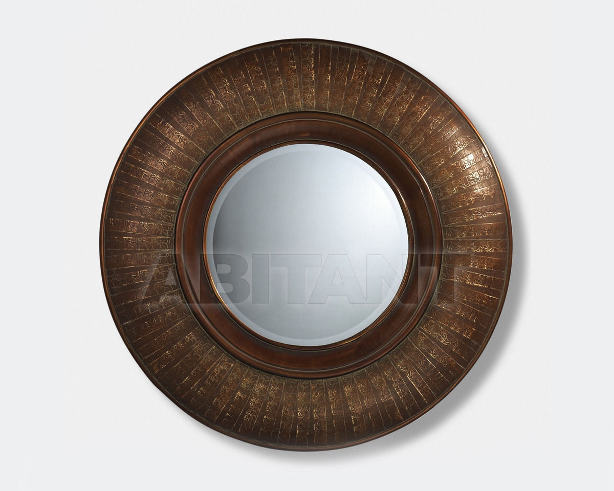 Купить Зеркало настенное Lambert 2013 65.147