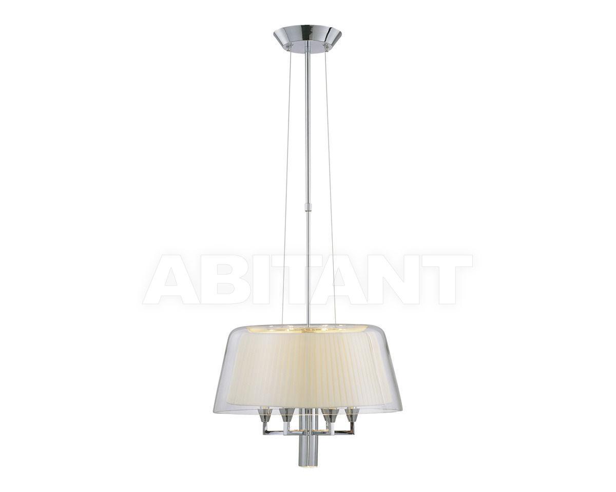 Купить Светильник Savoy House Europe  Plissé SE-7-01559-6-CH