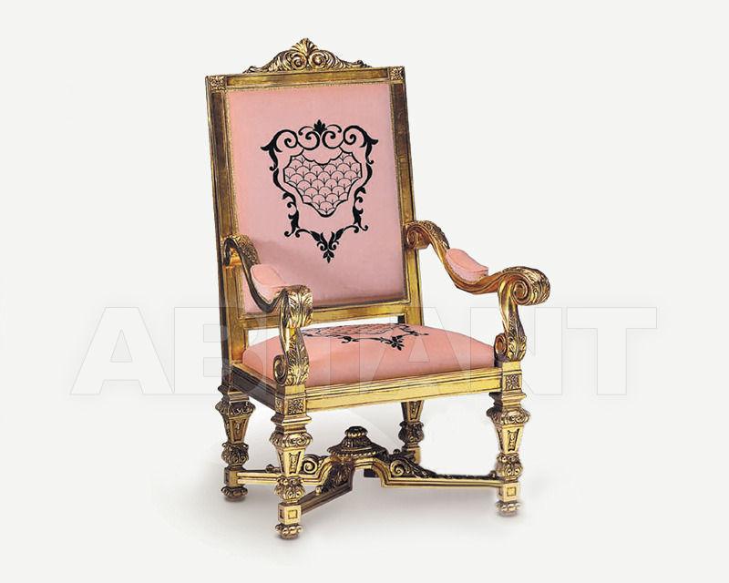 Купить Кресло Fratelli Radice 2013 15650050010