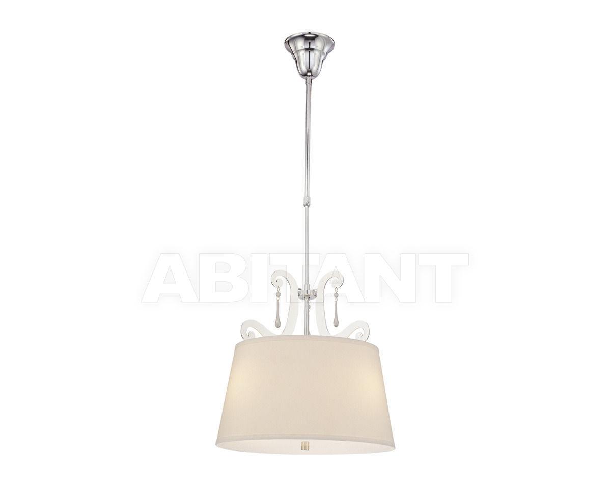 Купить Светильник Savoy House Europe  Anaïs SE-7-4249-3-11
