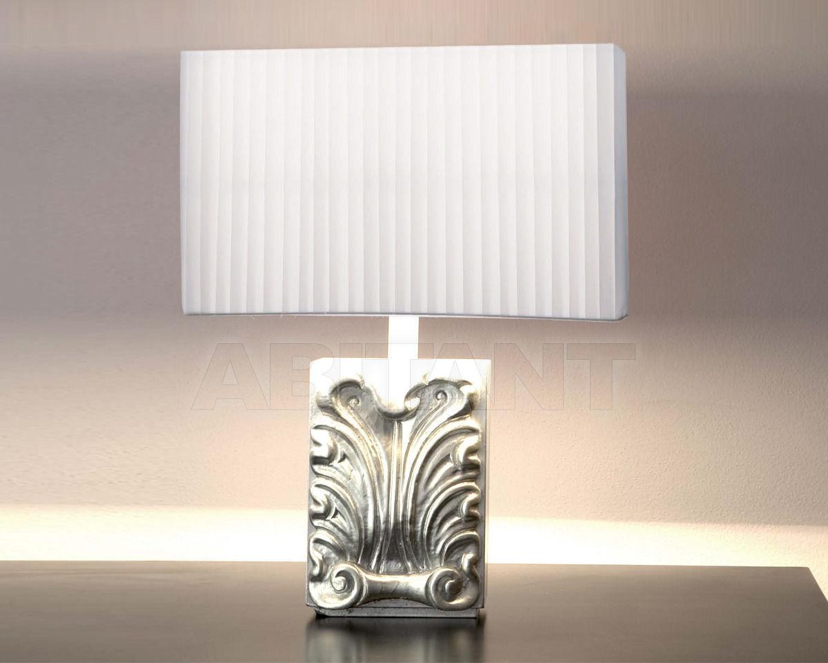 Купить Лампа настольная Menichetti srl Classico 08700-LGX AM00B