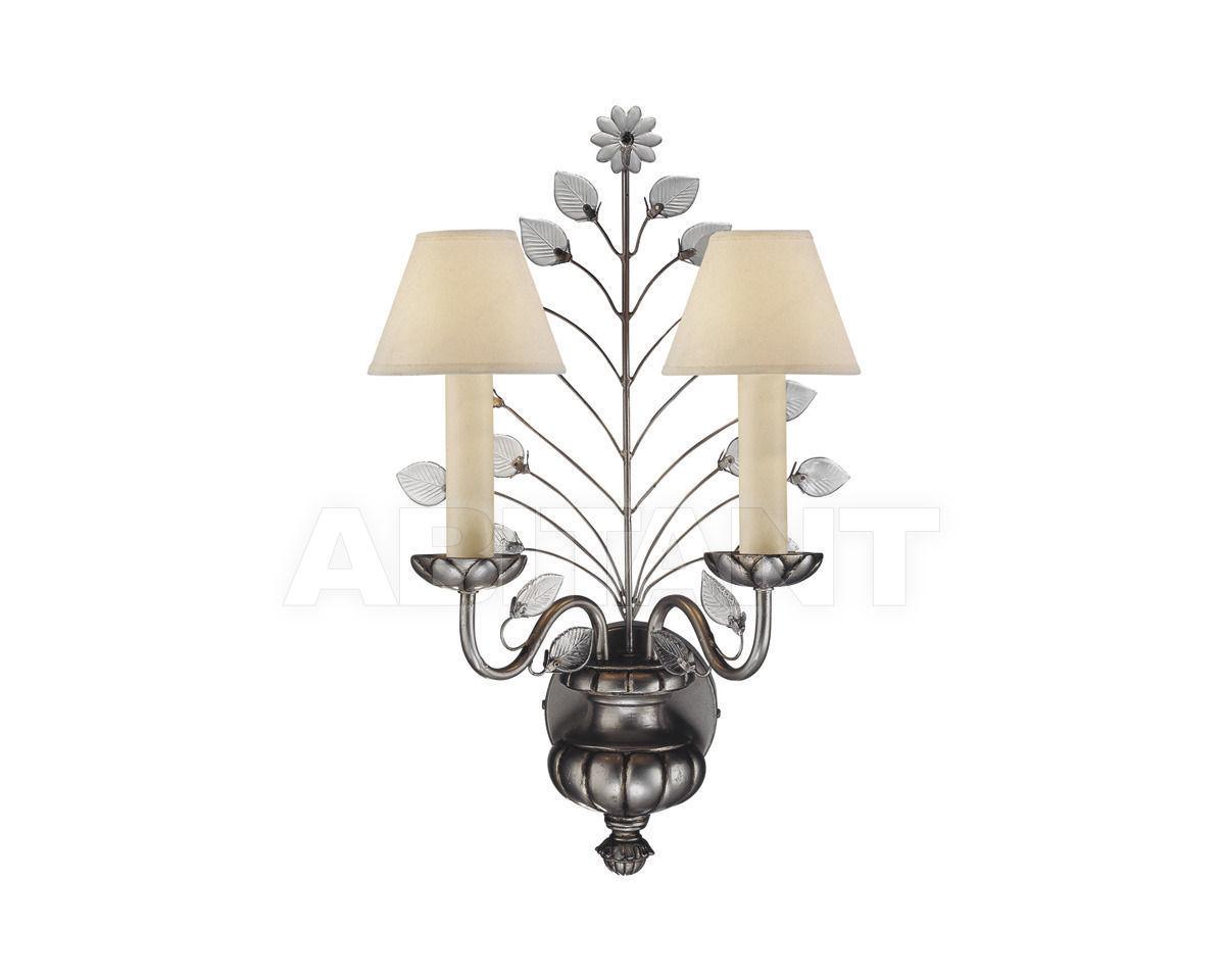 Купить Бра Savoy House Europe  Appliques SE-9-0104-2-141