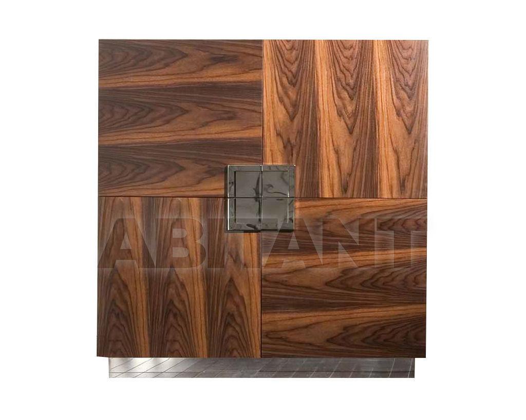 Купить Шкаф гардеробный GC Colombo London 123.001