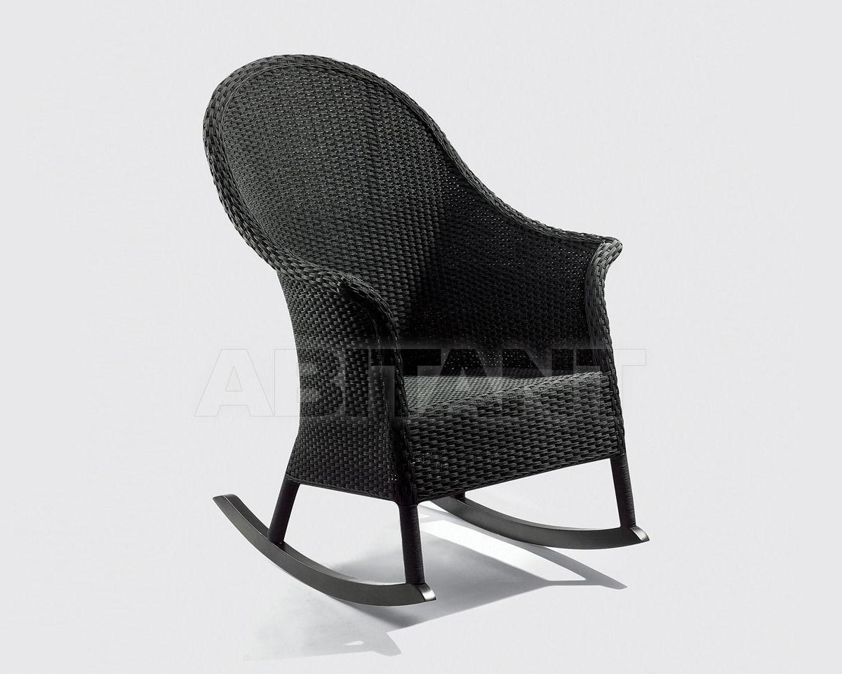 Купить Кресло для террасы Lambert 2013 30.806