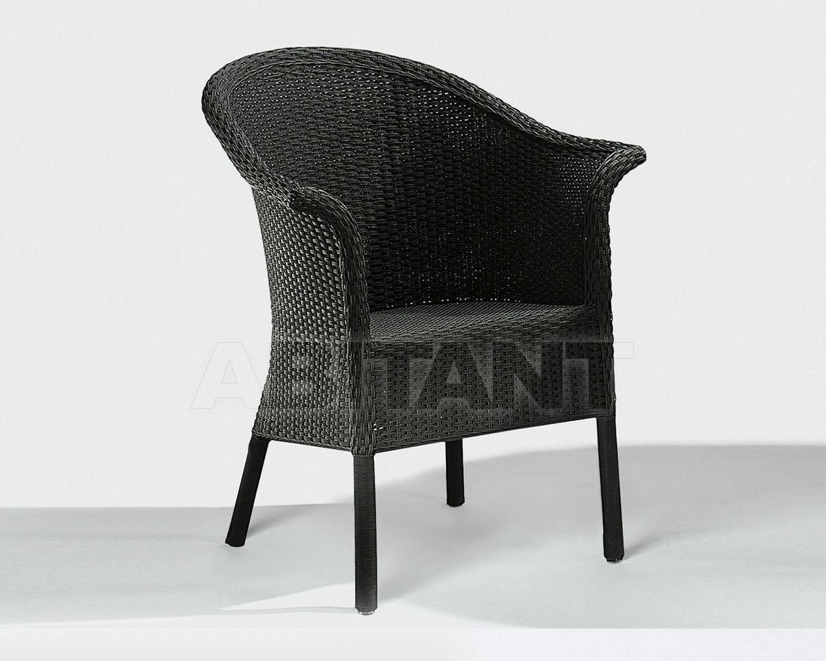 Купить Кресло для террасы Lambert 2013 30.802