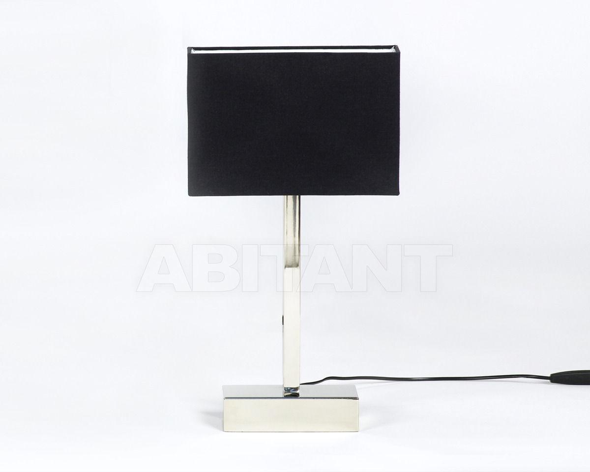 Купить Лампа настольная Lambert 2013 47.129