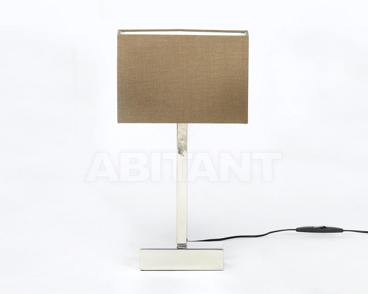 Купить Лампа настольная Lambert 2013 47.128