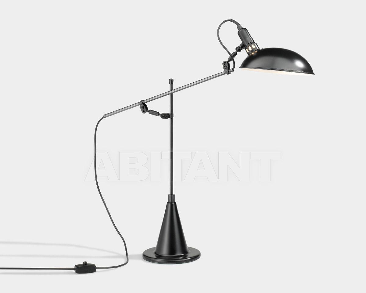 Купить Лампа настольная Lambert 2013 47.239