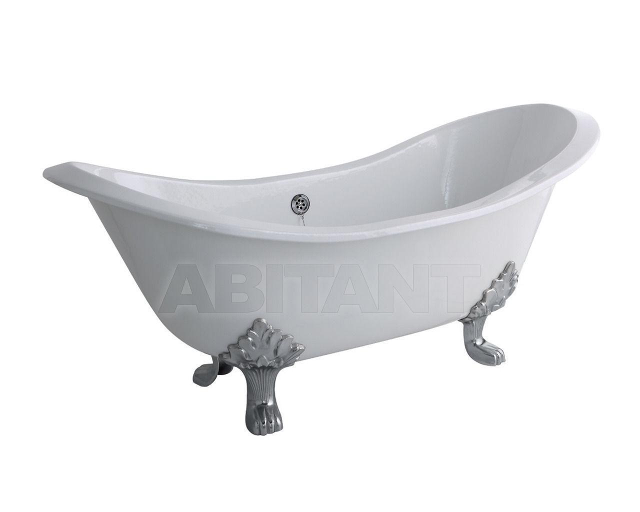 Купить Ванна Olympia Ceramica Impero VARO