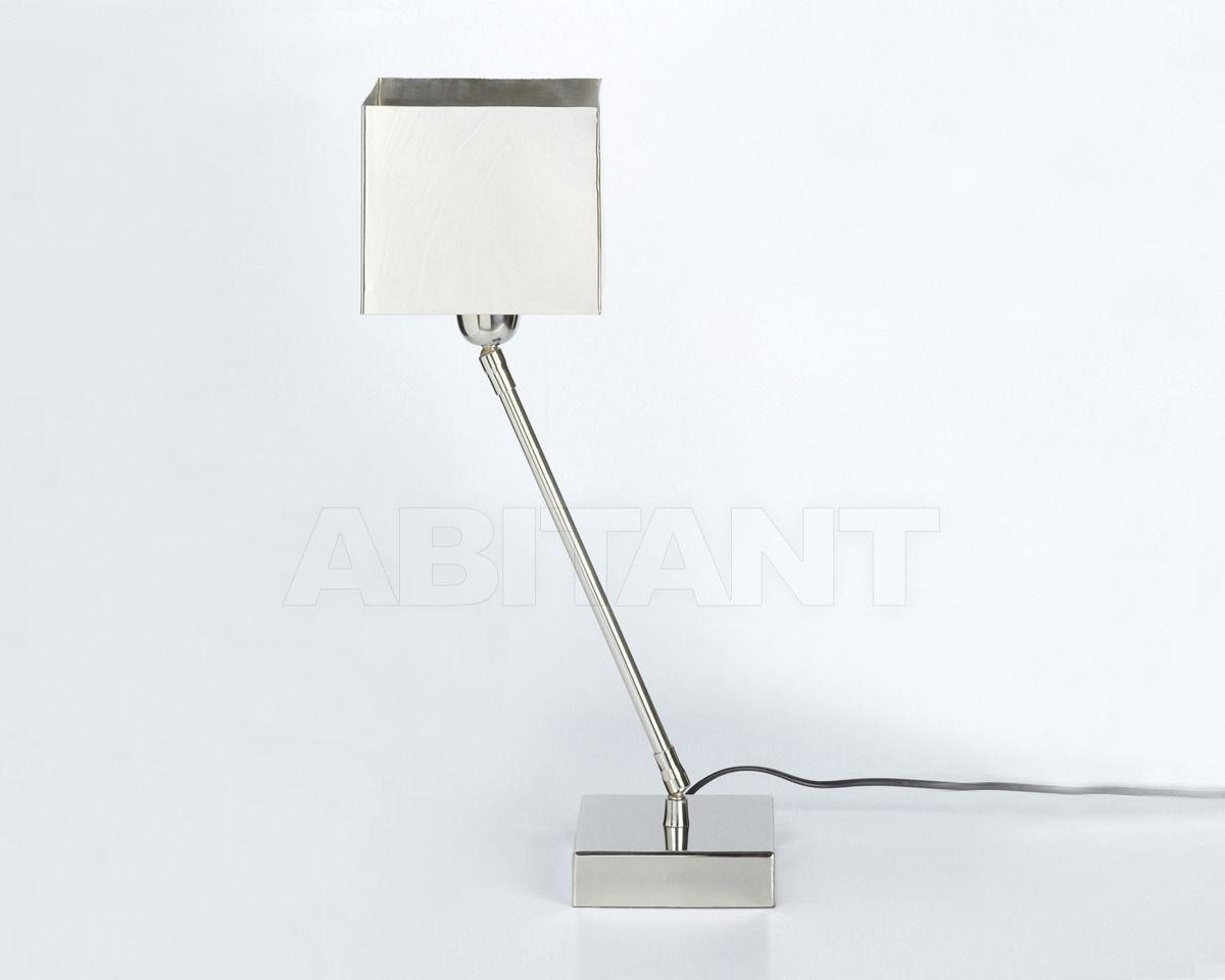 Купить Лампа настольная Lambert 2013 47.320