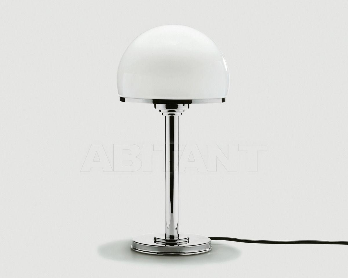 Купить Лампа настольная Lambert 2013 47.201