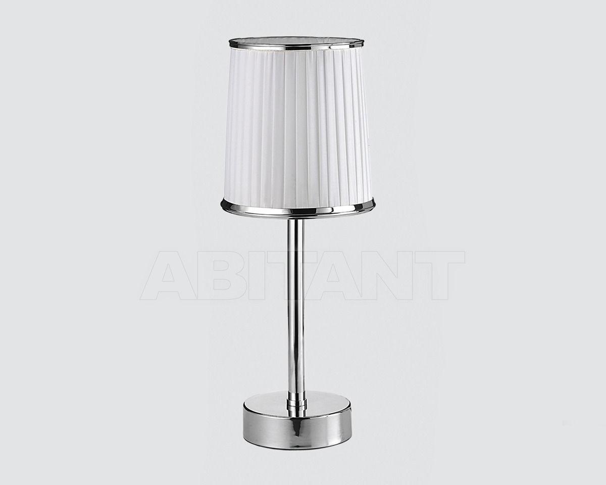 Купить Лампа настольная Lambert 2013 47.116