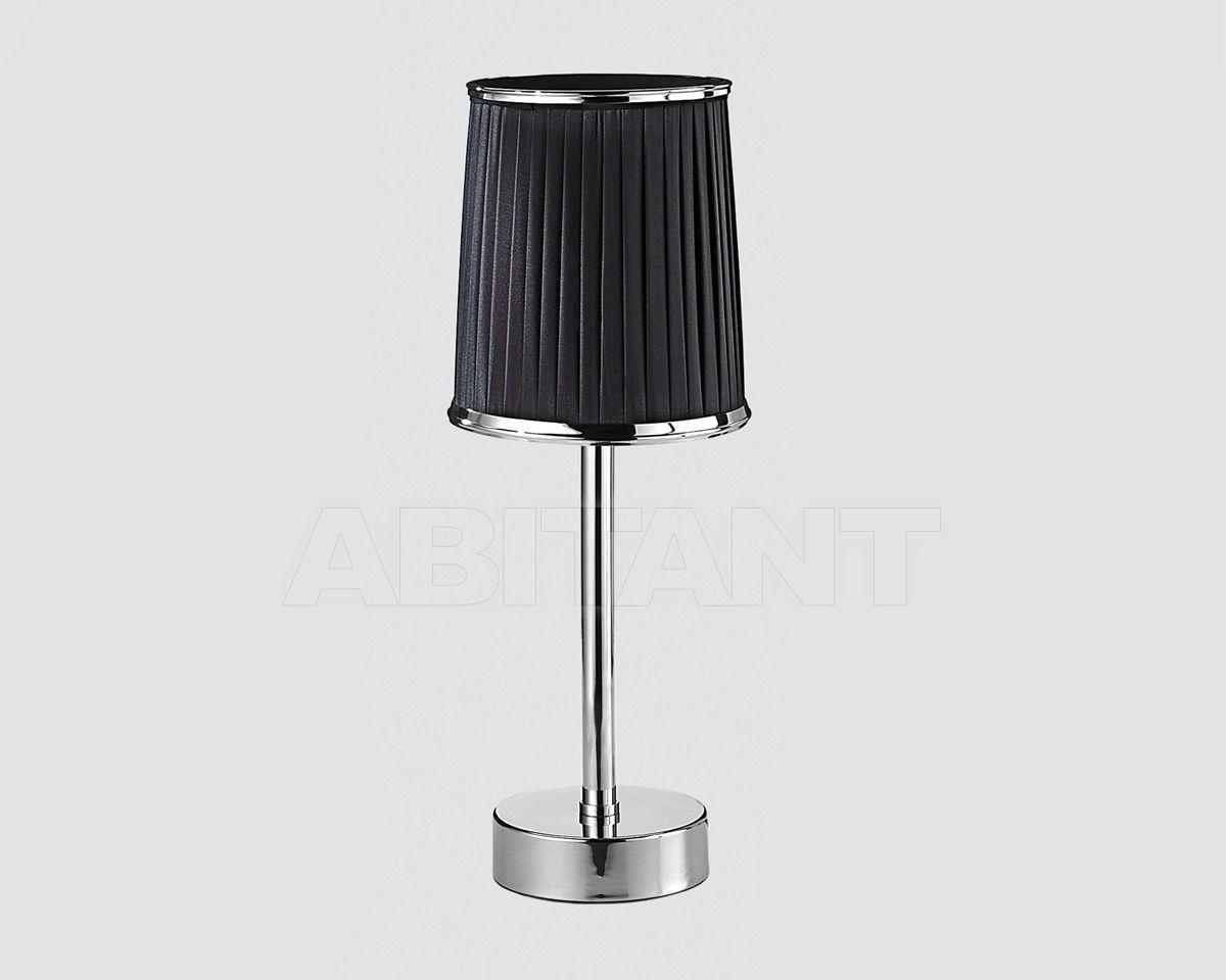 Купить Лампа настольная Lambert 2013 47.118