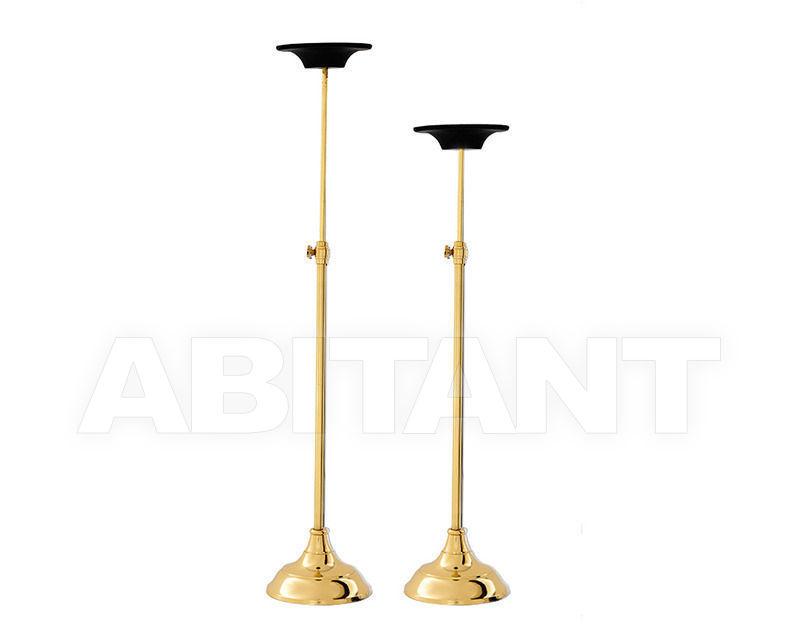 Купить Подставка декоративная Eichholtz  Accessories 107980