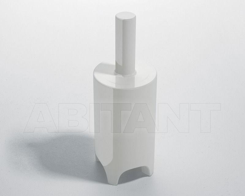 Купить Щетка для туалета Art Ceram Cow L6806 2