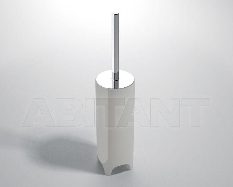 Купить Держатель для туалетной щетки Art Ceram Cow L6807