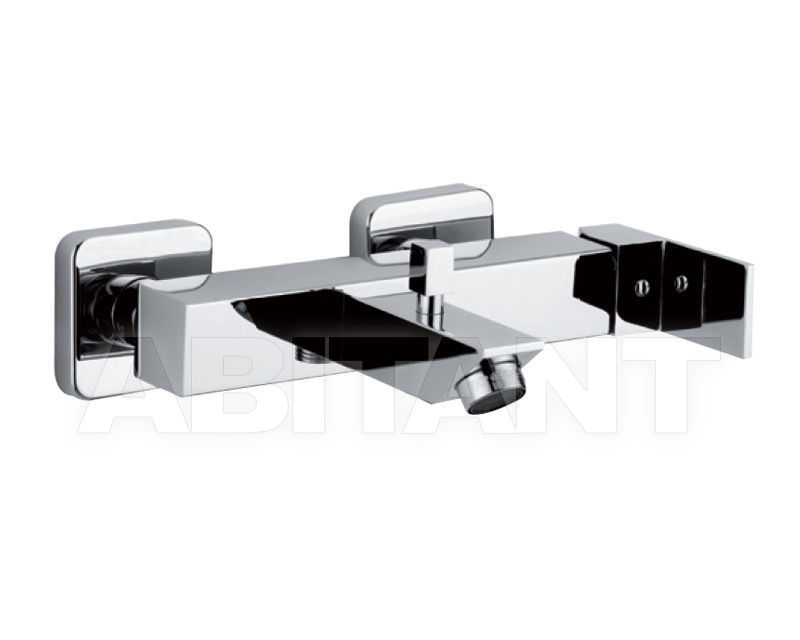 Купить Смеситель для ванны Olympia Ceramica Impero 9808-12