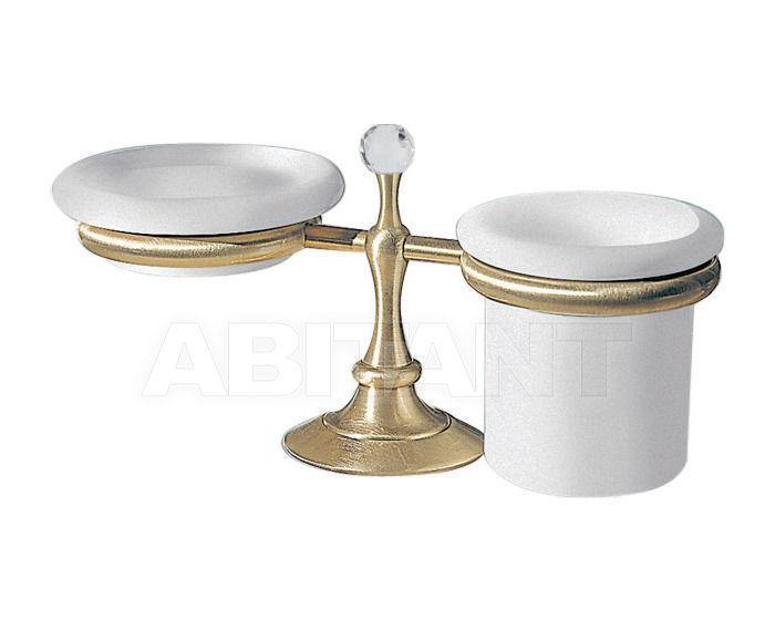 Купить Держатель для мыльницы Olympia Ceramica Impero RG1128/S