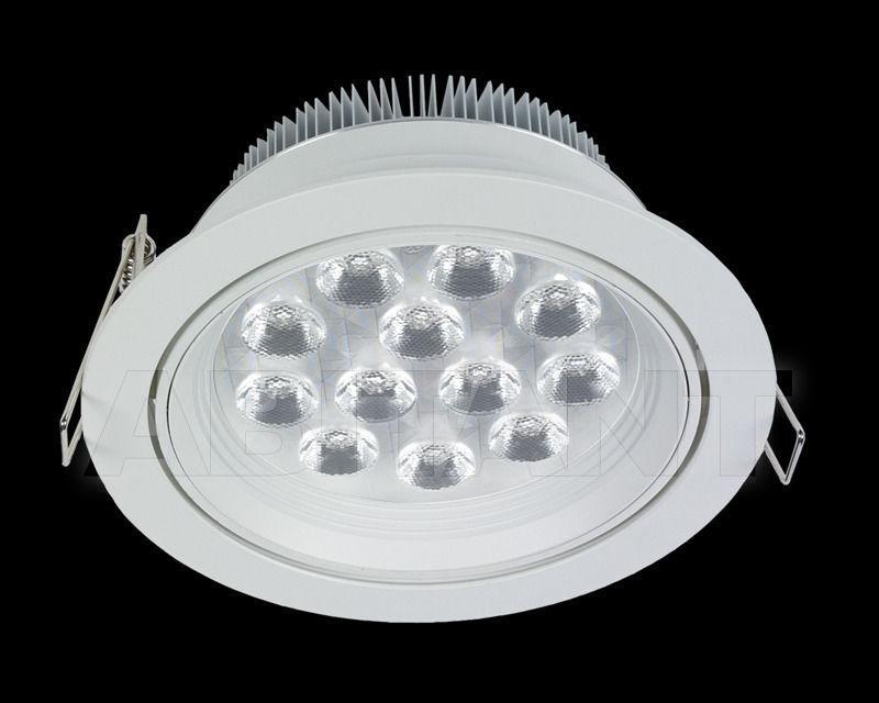 Купить Встраиваемый светильник Switch Made International  Indoor INT04216 NEOS 12-L