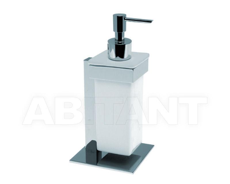 Купить Дозатор для мыла Olympia Ceramica Impero Rg0429