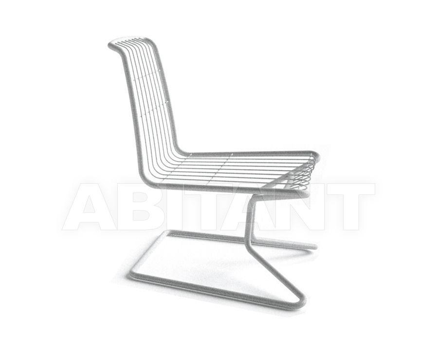 Купить Стул A-Chair L'abbate A-chair 155.01