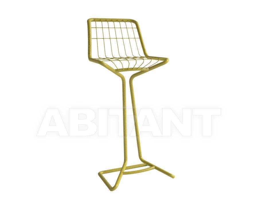Купить Барный стул A-Chair L'abbate A-chair 155.02