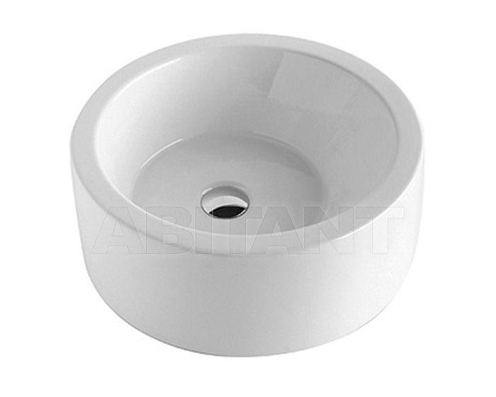 Купить Раковина накладная Olympia Ceramica Texture TRTO