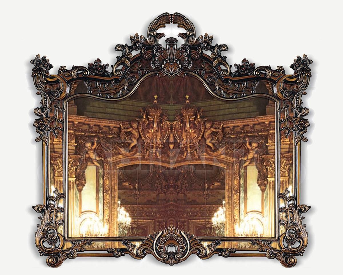 Купить Зеркало настенное Fratelli Radice 2013 60295235005