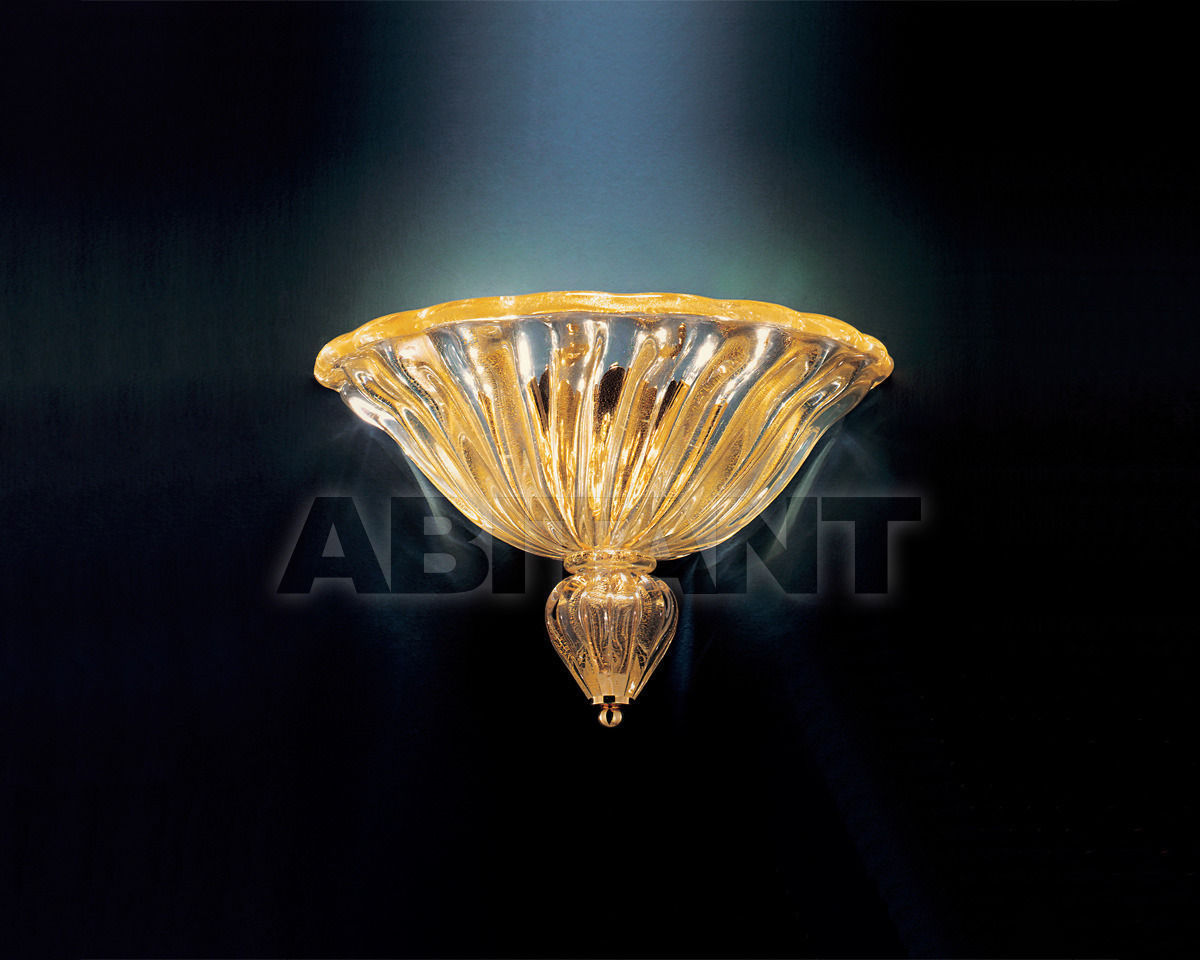 Купить Светильник настенный IL Paralume Marina  2013 VM 902