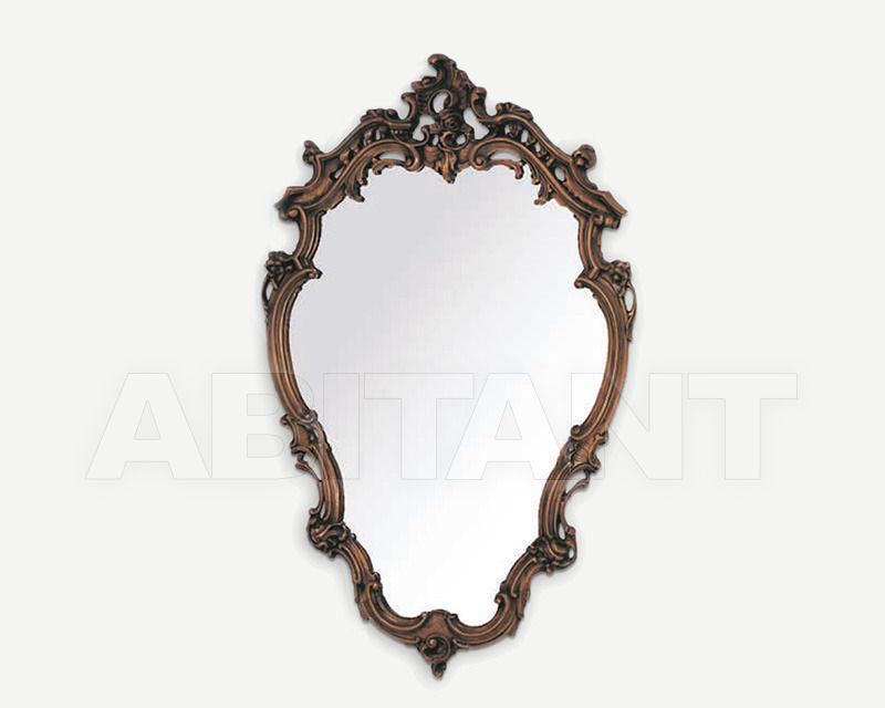 Купить Зеркало настенное Fratelli Radice 2012 65010020010