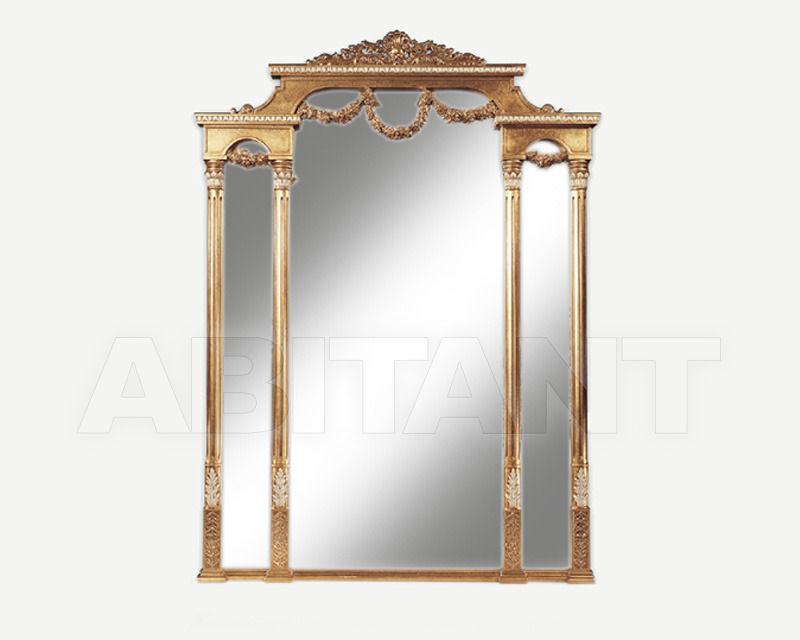 Купить Зеркало настенное Fratelli Radice 2013 65120020005