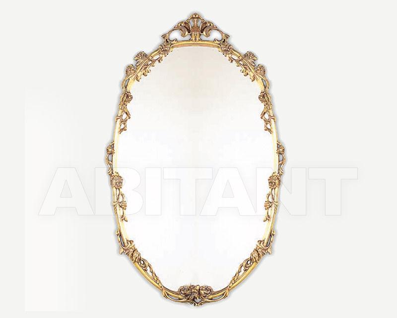 Купить Зеркало настенное Fratelli Radice 2013 059 specchiera