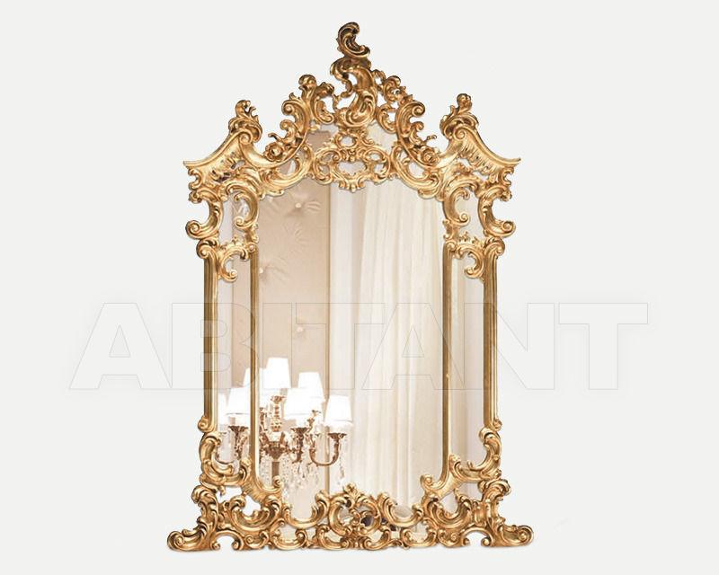 Купить Зеркало настенное Fratelli Radice 2013 65030020005