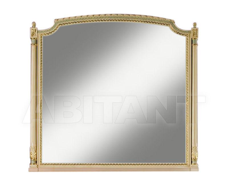Купить Зеркало настенное Fratelli Radice 2013 25060250030