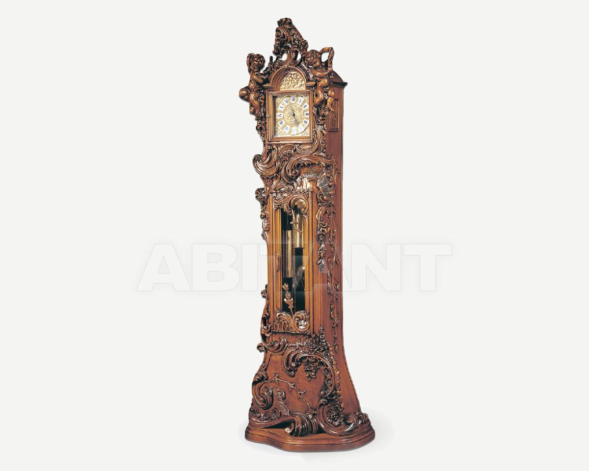 Купить Часы напольные Fratelli Radice 2012 226 orologio a pendolo con 2 putti