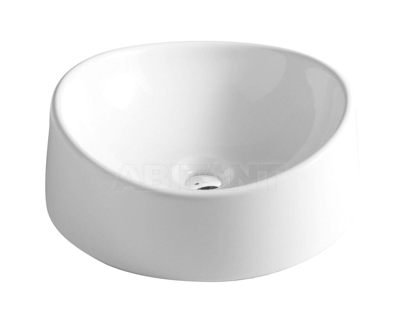 Купить Раковина накладная Olympia Ceramica Texture 31LD