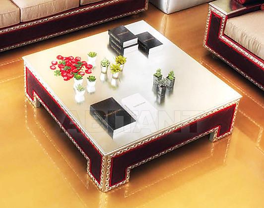 Купить Столик журнальный Asnaghi Interiors One Collection AID01304